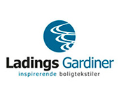 images/msstampe/grafik/Links/ladings-gardiner_kunder.jpg